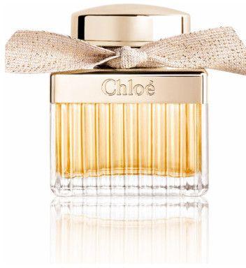 Absolu by Chloe for Women - Eau de Parfum, 75ml
