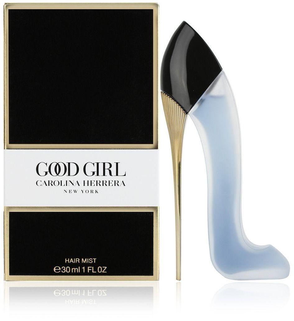 Carolina Herrera - Good Girl Hair Mist - 30ml