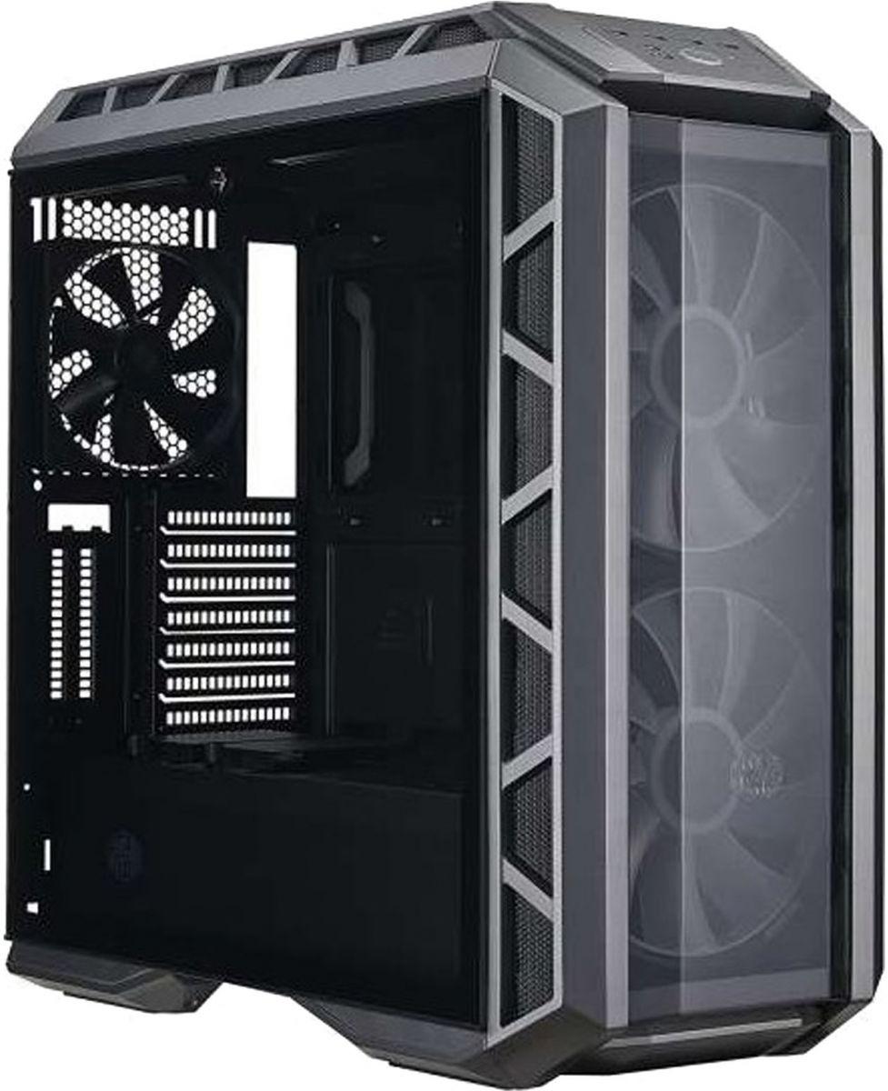 Cooler Master MasterCase H500P ATX Mid-Tower Case - MCM-H500P-MGNN-S00