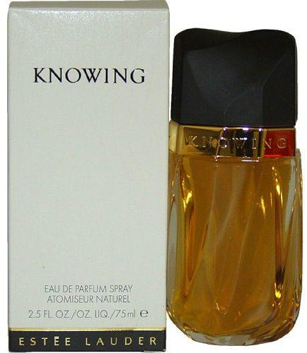 Estee Lauder Knowing For Women -Eau de Parfum, 70 ml-
