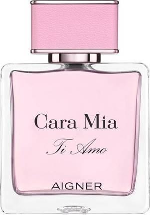Etienne Aigner CARA MIA TI AMO (L) EDP 100 ml For Women 100ml - Eau de Parfum