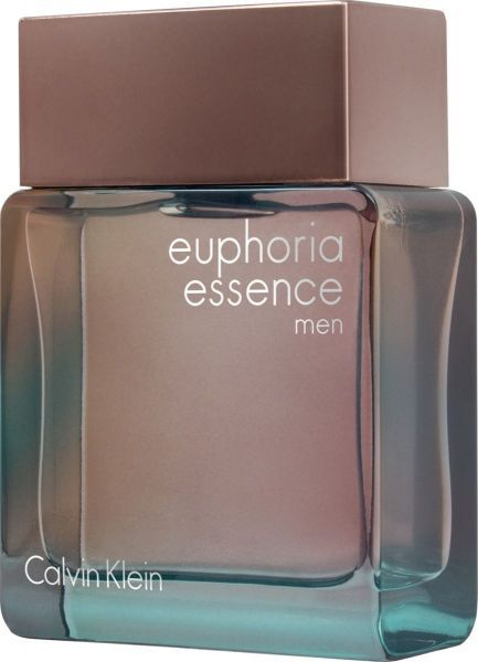 Euphoria Essence by Calvin Klein for Men - Eau de Toilette, 100ml