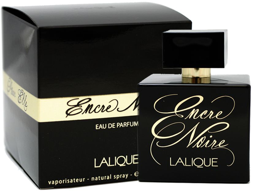 Lalique Eau de Parfum Perfume for Women , Women