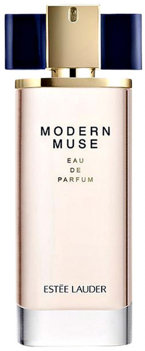 Modern Muse by Estee Lauder for Women - Eau de Parfum, 50ml