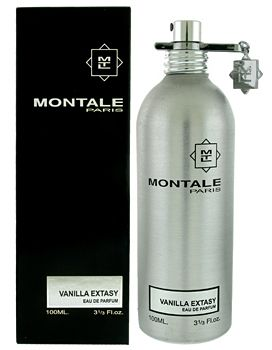Montale Vanilla Extasy For Women -100ml, Eau de Parfum-
