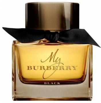 My Burberry Black by Burberry for Women - Eau de Parfum, 50ml