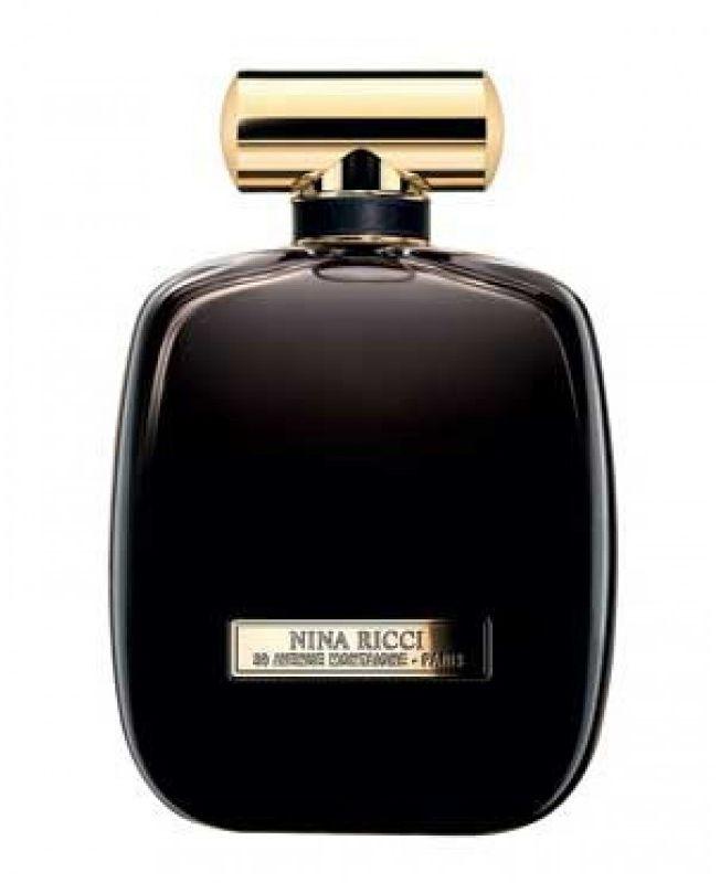 Nina Ricci L'Extase Rose Absolu For Women 80 ml - Eau de Parfum