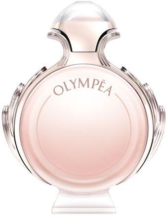 Olympea Aqua by Paco Rabanne for Women - Eau de Toilette, 50ml