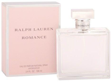 Ralph Lauren Romance Eau de Parfum for Women 100ml