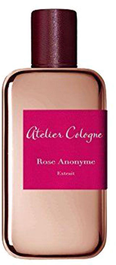 Rose Anonyme by Atelier Cologne Unisex Perfume - Eau de Cologne, 100ml