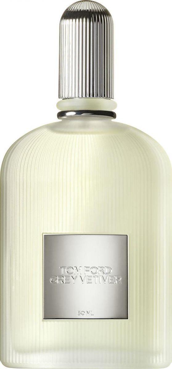 Tom Ford Grey Vetiver for Men -100 ml, Eau de Parfum-