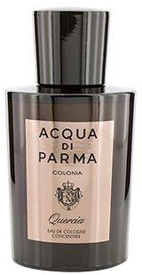 Acqua Di Parma Colonia Quercia For Men 100ml - Eau de Cologne