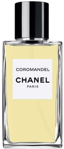 Chanel Chanel Coromandel For Unisex 75ml - Eau de Parfum