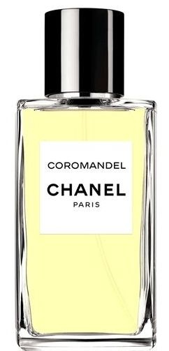 Chanel Coromandel 2.5 oz / 75 ml edt Spray