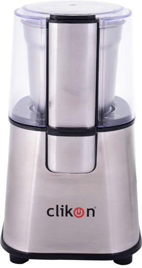 Clikon Ck2250 Coffee Grinder