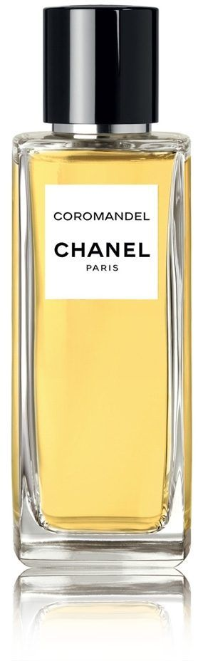 Coromandel Chanel For Women ,Eau De Parfum ,200Ml