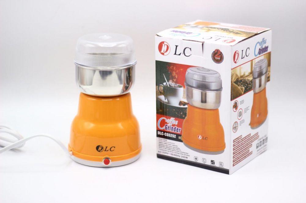 DLC Coffee Grinder 200W