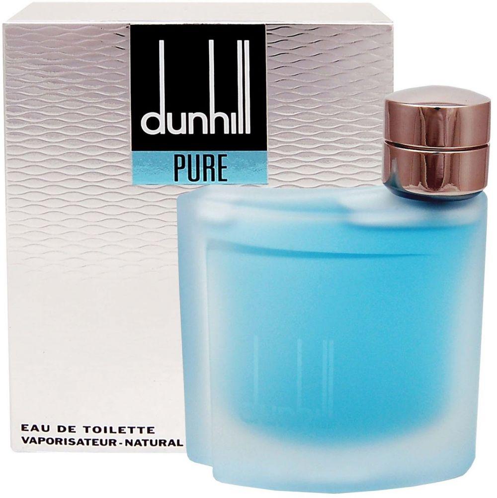 Dunhill Pure for Men -75ml, Eau de Toilette-