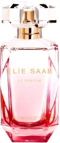 Elie Saab Le Parfum Resort Collection For Women 50ml - Eau de Toilette