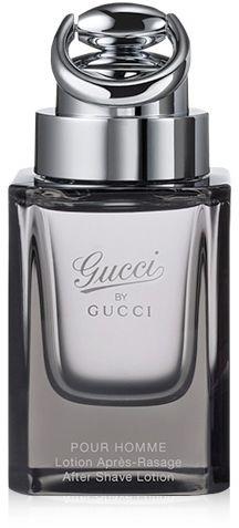 Gucci Pour Homme by Gucci for Men - Eau de Toilette, 50ml