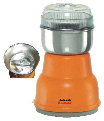 Home Master Coffee Grinder, HM-836