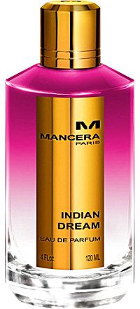 Indian Dream by Mancera 120ml Eau de Parfum