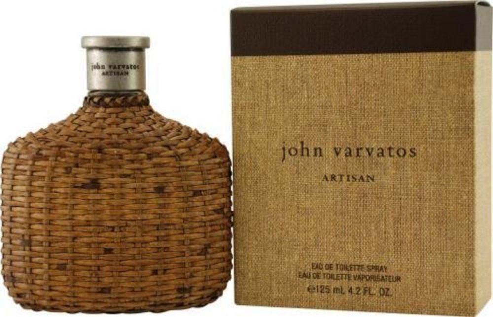John Varvatos Oud by John Varvatos for Men - Eau de Toilette, 125ml