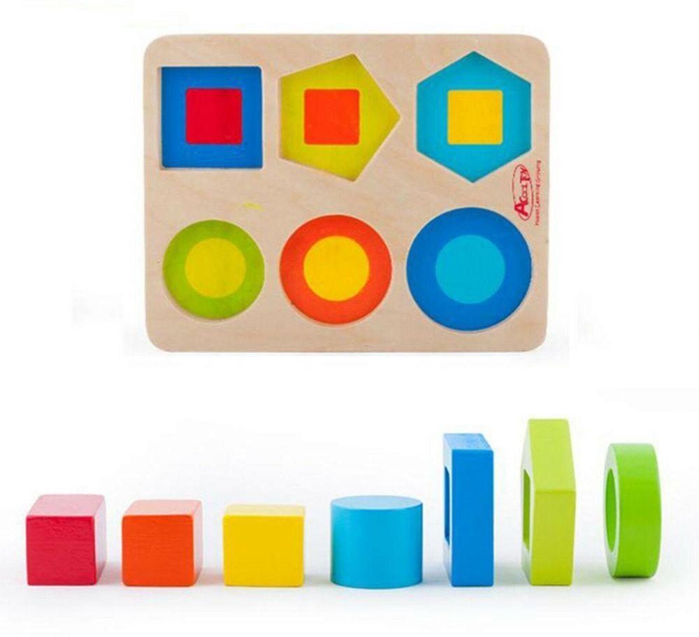 kids education toys, shape sorter board, infant toys, early childhood