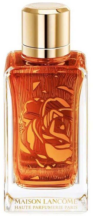 Lancome Oud Bouquet For Unisex 100 ML - Eau de Parfum