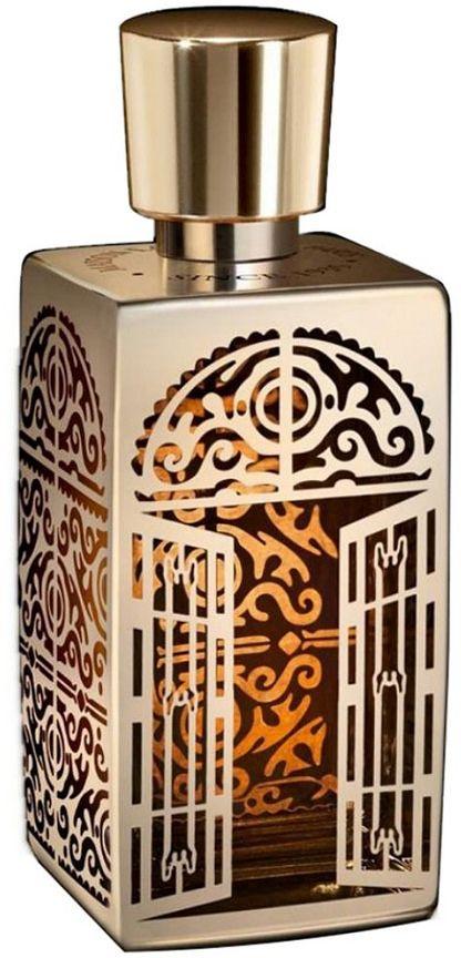 L'Autre Oud by Lancome for Women - Eau de Parfum, 75ml