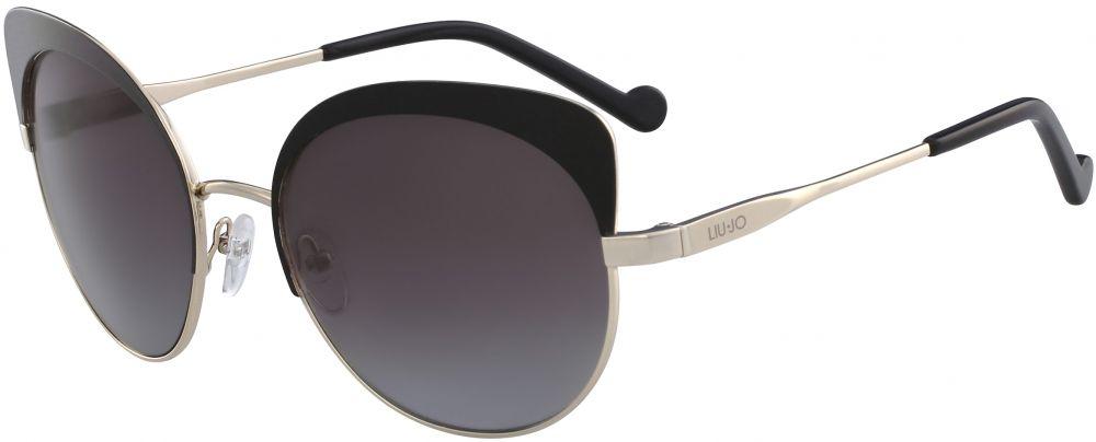 LIU JO Womens Sunglasses , LJ110S-710