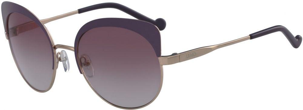LIU JO Womens Sunglasses , LJ110S-716