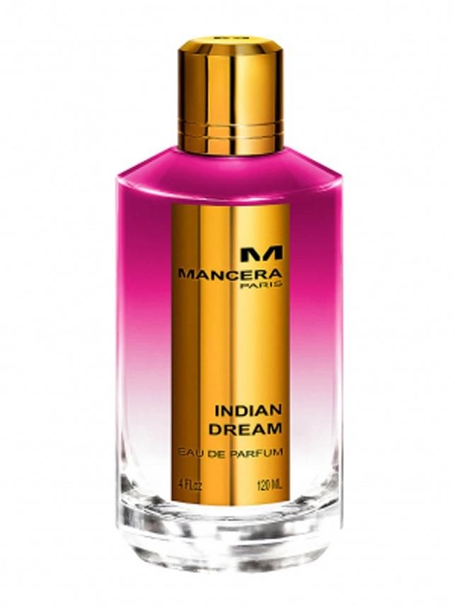 Mancera Indian Dream For Women 120ml - Eau de Parfum