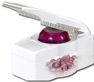 Orbit Vegetable Slicer - 204