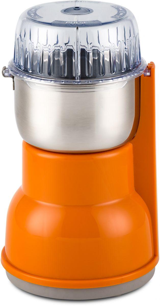 Rebune Electric Coffee Grinder , 250 watt , 100 gram , RE-2-046