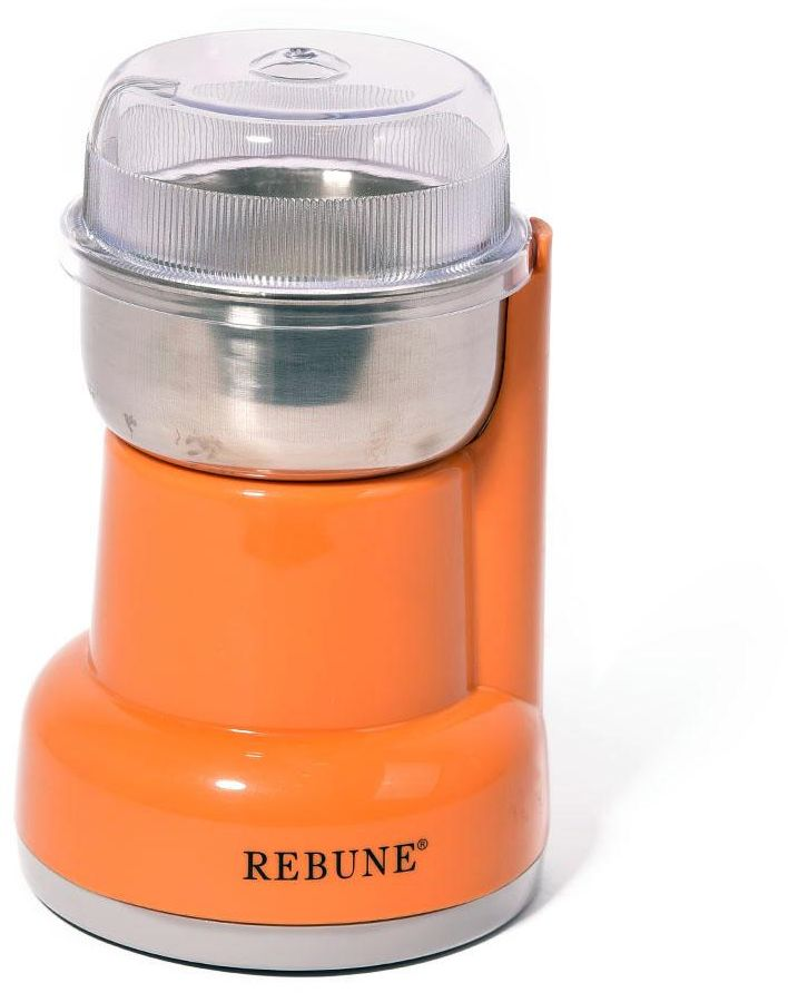 REBUNE ELECTRIC COFFEE GRINDER RE-2-006