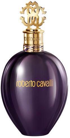 Roberto Cavalli Oud Al Qasr Eau de Parfum for Women 75ml