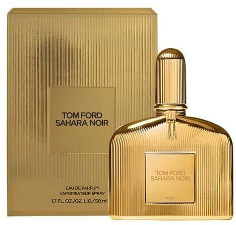 Sahara Noir by Tom Ford for Women - Eau de Parfum, 50 ml