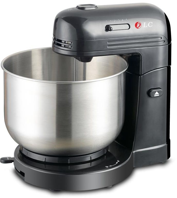 Stand Mixer 3.5 Liter 350 Watts