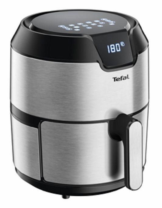 Tefal 4 liters Deep Fryer - EY401D27