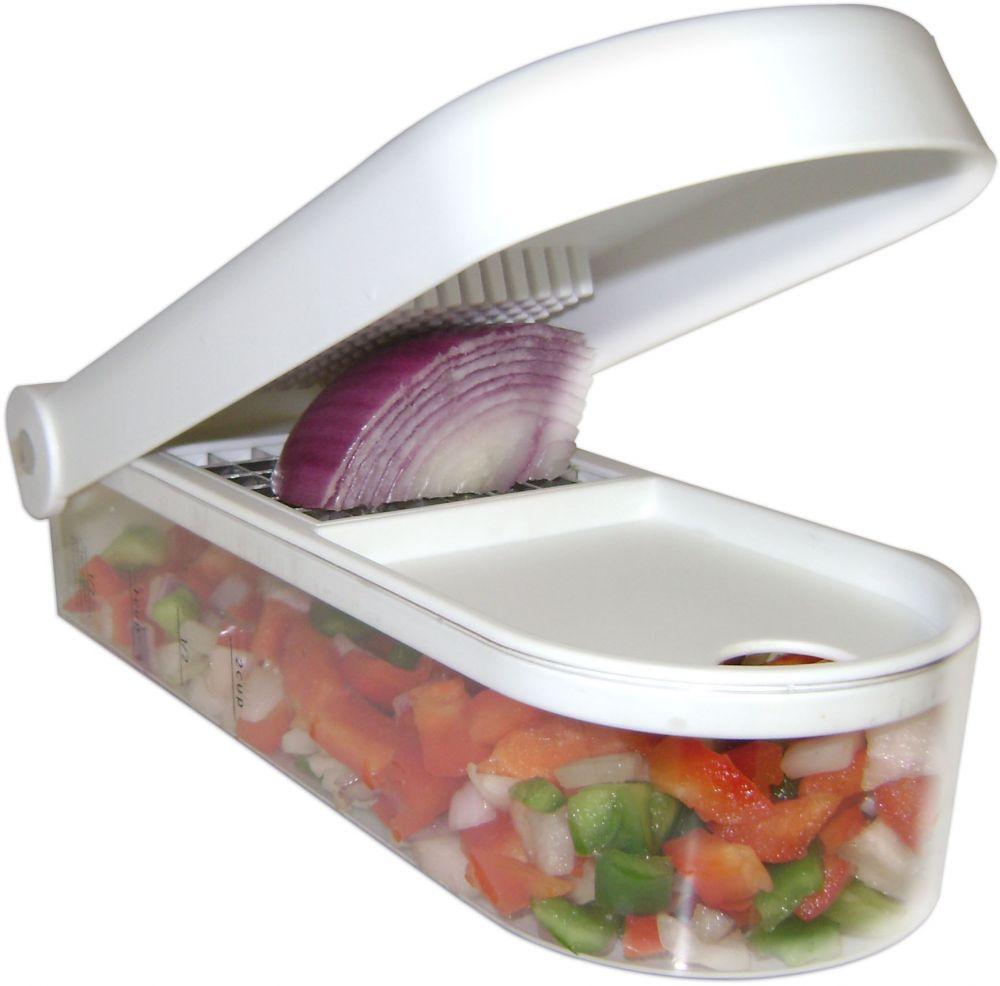 Vegetable magic Chopper mini food choper