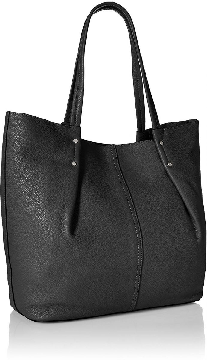Vince Camuto Handbag For Women Black