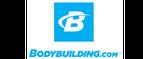 افضل عروض المكملات الغذائية من موقع bodybuilding