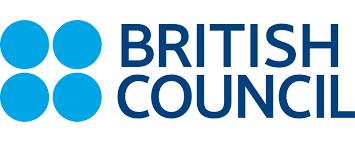 نمي مهاراتك الانجليزية مع british council